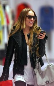 Memilih iPhone ketimbang BlackBerry