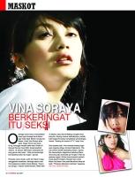 freekick edisi 43, Juli 2009