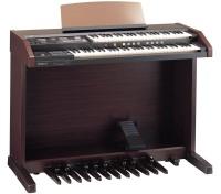 Atelier Organ AT-15