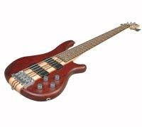 J&D Bass Series
