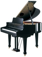 Roland RG-7-R Digital Grand Player Piano