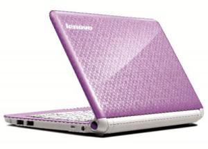 Lenovo IdeaPad S10.2