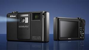 coolpixs100pj