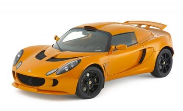 my cars blog lotus exige s 240. Black Bedroom Furniture Sets. Home Design Ideas